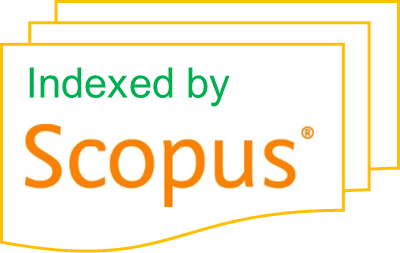 SEA-DR-indexed-by-Scopus